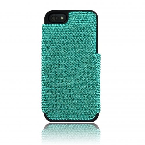iPhone cool iphone cases : iphone 5/5s case : Cool Calm and Amazing : Pinterest