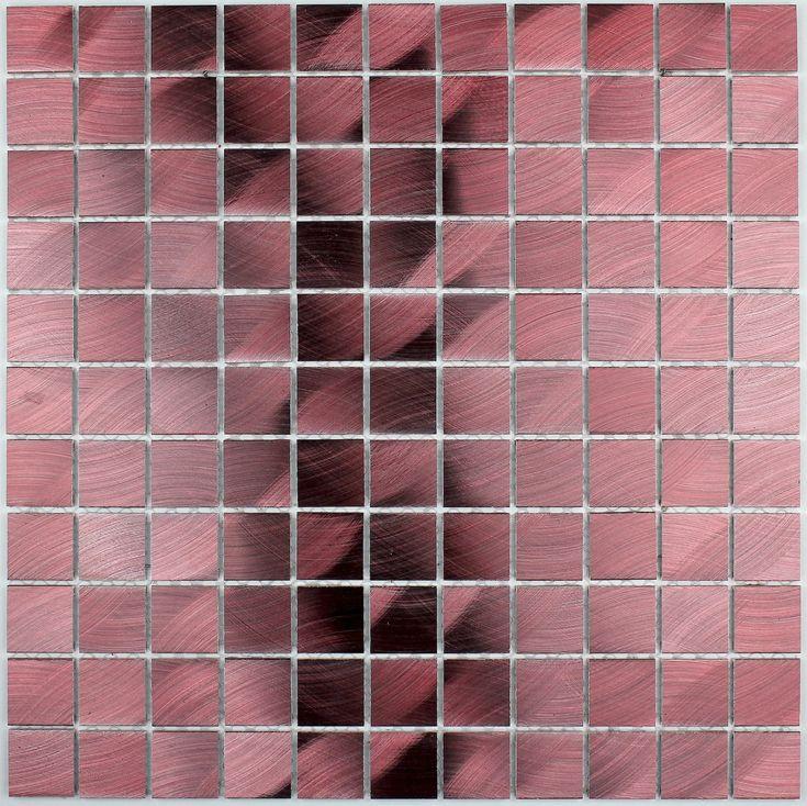 Oltre 25 fantastiche idee su piastrelle da parete su for Piastrelle 2 mm