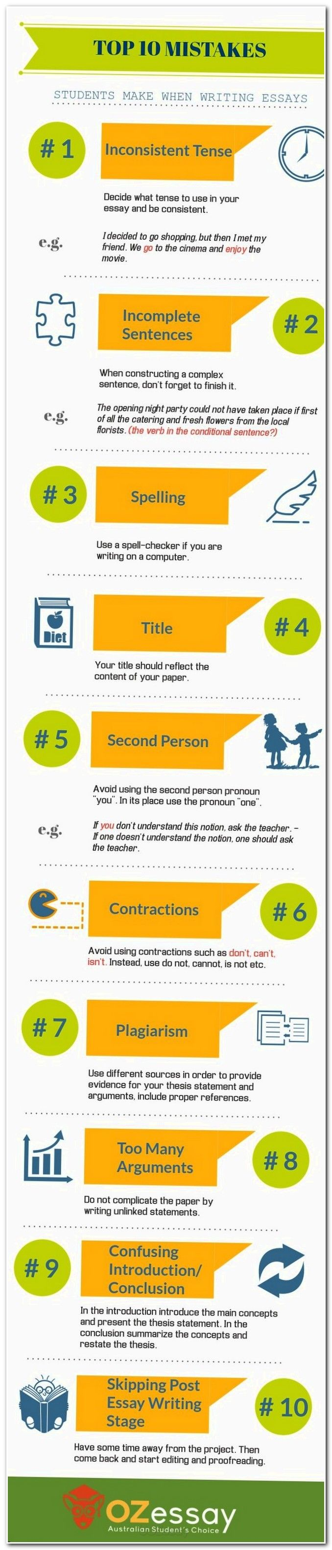 the best cause and effect paragraph ideas cause essay essaywriting persuasive speech examples book contests 2017 help me write a thesis statement sample of cause and effect paragraph comparative
