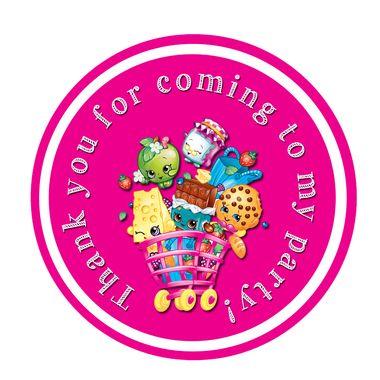 banner, stickers, iron on, birthday supplies, birthday decorations