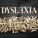 Le Cartable Fantastique : des outils pour adapter les exercices à la dyspraxie » VousNousIls