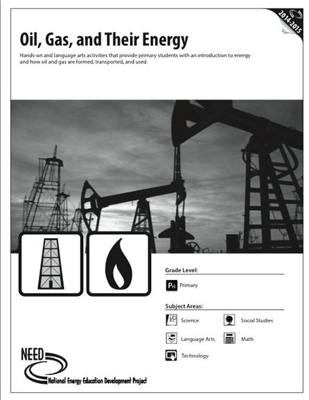 introduction the activities of multinational oil Introduction: abstract an investigation into the impact of multinational oil companies towards the nigeria public revenue is just a project topic carried out to ascertain the role or influence of one of these multinational oil companies (elf) on the economic life of our country (nigeria).