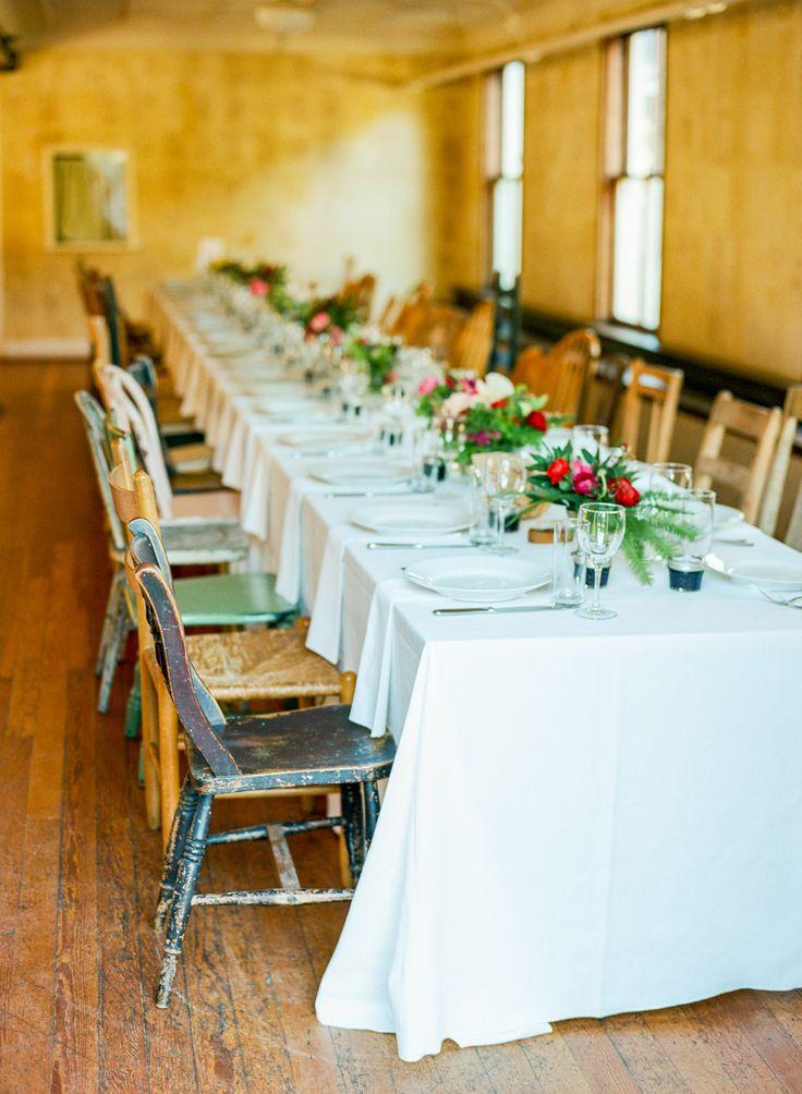 Easy Elegance In The Marin Headlands Wedding SongsOur WeddingRustic