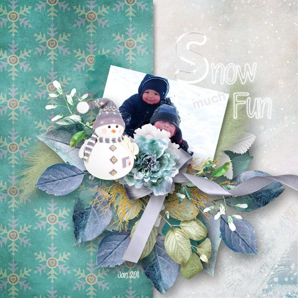Bouquet D'Hiver_Maria Designs (Alpha included) New Beginnings pt1_3 template by Ilonka's Scrapbook Designs Font - KG Seven Sixteen and Arial Rounded MT Bold  available at:  GDS: http://www.godigitalscrapbooking.com/shop/index.php?main_page=product_dnld_info&cPath=29_90&products_id=16711 SM: http://store.scrappingmoments.com/index.php?main_page=product_info&cPath=69_70&products_id=1061 DSB: http://store.digiscrappersbrasil.com.br/bouquet-dhiver-p-6153.html