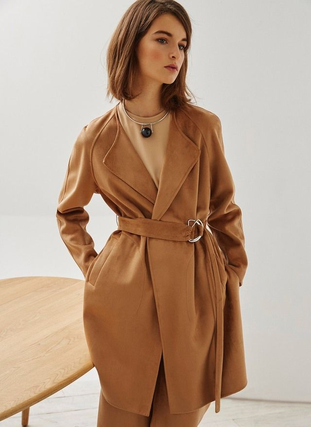 315 best images about ad women 39 s collection admusthave on for Adolfo dominguez womens coats