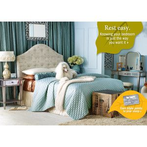 25 best ideas about pier one bedroom on pinterest
