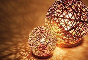 лампы своими руками - Поиск в Google