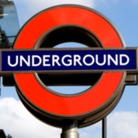 London Underground Wi-Fi zone in time for the Olympics