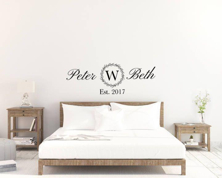 Best Vinyl Wall Decals My Work Words That Stick Decals - Custom vinyl wall decals for master bedroom