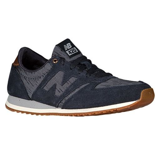 New Balance 420 - Women's at Foot Locker