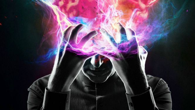 """""""The show will consist of eight episodes, and the showrunner for this season will be Noah Hawley (creator of Fargo (The TV Series)) and stars Downtown Abbey actor Dan Stevens as the titular character..."""" #legion #seriesreview #trailer #danstevens #noahhawley https://ps4pro.eu/2005/04/12/legion-episode-one-i-am-legion/"""