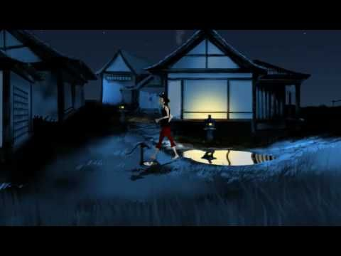 Michele D' Auria's beaufiul short Film about the dreams of Soichiro Honda and how those came true.