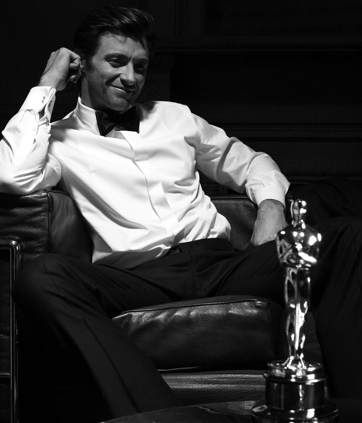 Hugh Jackman #Hugh #Jackman