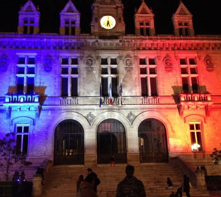 Les 20 meilleures id es de la cat gorie drapeau francais for Hotel disponible ce soir