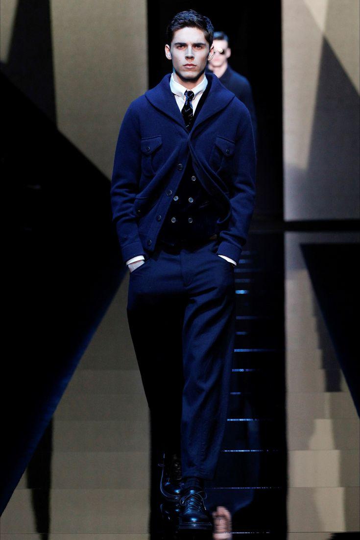 1000 idee su moda uomo su pinterest abbigliamento da for Giorgio iv milano