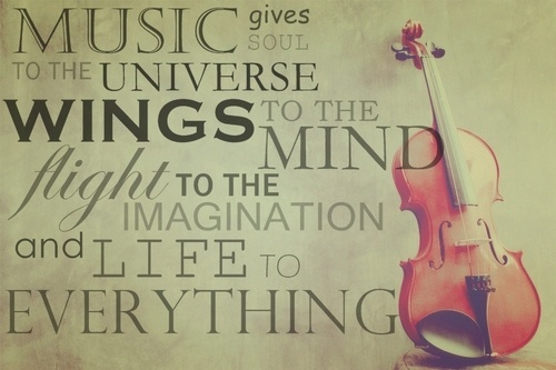 Music :)   https://www.facebook.com/motivate.your.life.force