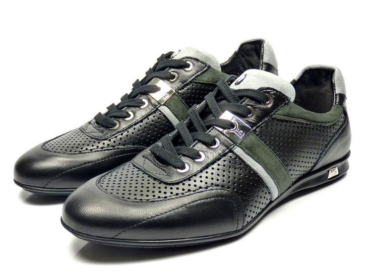 Botticelli LU28976 schoenen - zwart