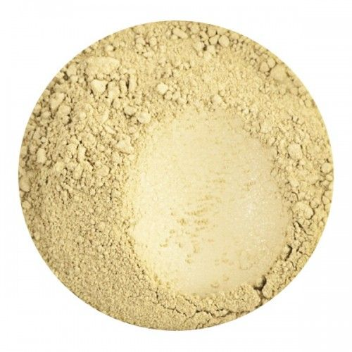 Cień mineralny Cardamon - Annabelle Minerals