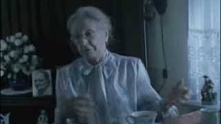 reclame koffie - YouTube