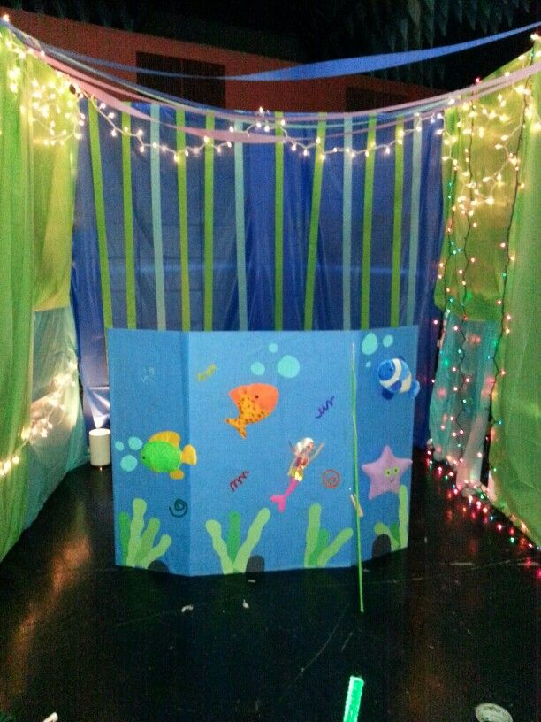 Gone fishing booth school projects pinterest fishing for Gone fishing game