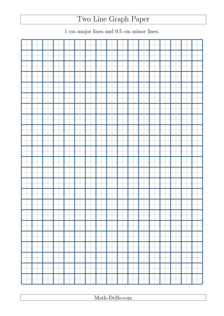9 best papirark til mønstertegning images on Pinterest Graph - math worksheet template