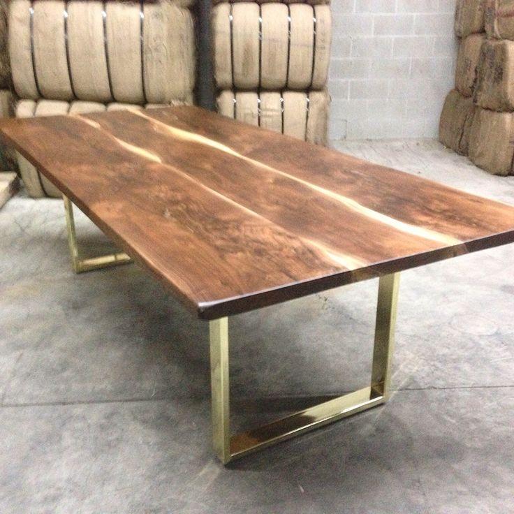 Best 25+ Walnut Dining Table Ideas On Pinterest   Mid Century Dining Table,  Mid Century Dining Set And Dining Table