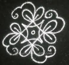 Image result for simple rangoli designs