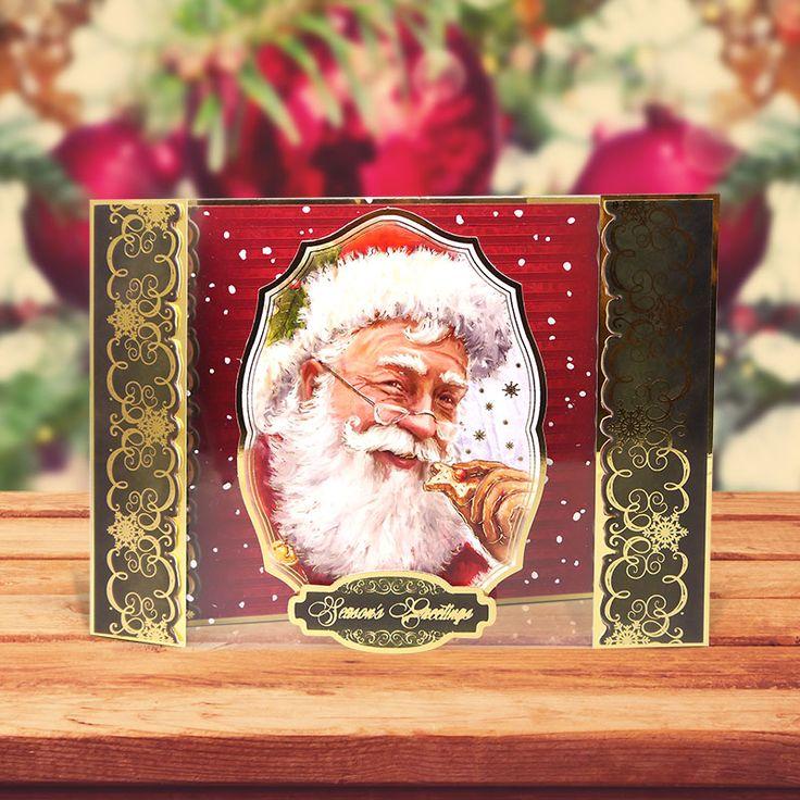 Christmas | Pinterest | Christmas Traditions, Christmas and Crafts
