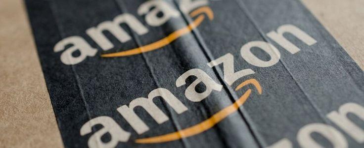 #Ecommerce, Amazon apre in #Italia a vendita cibo e prodotti per la casa. In ritardo rispetto al resto d'Europa http://www.repubblica.it/tecnologia/2015/07/29/news/amazon_alimentari-120035284/