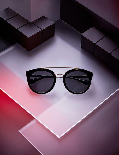 Artist Feature // Josh Caudwell – Luxury Product Photographer | ...love Maegan - sunglasses