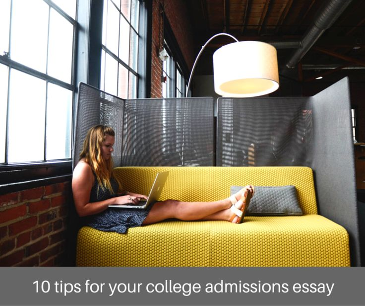 studo guide mis essay Get ready for clep exams with practice these essays are these contain the same content for each subject that appears in the clep official study guide.