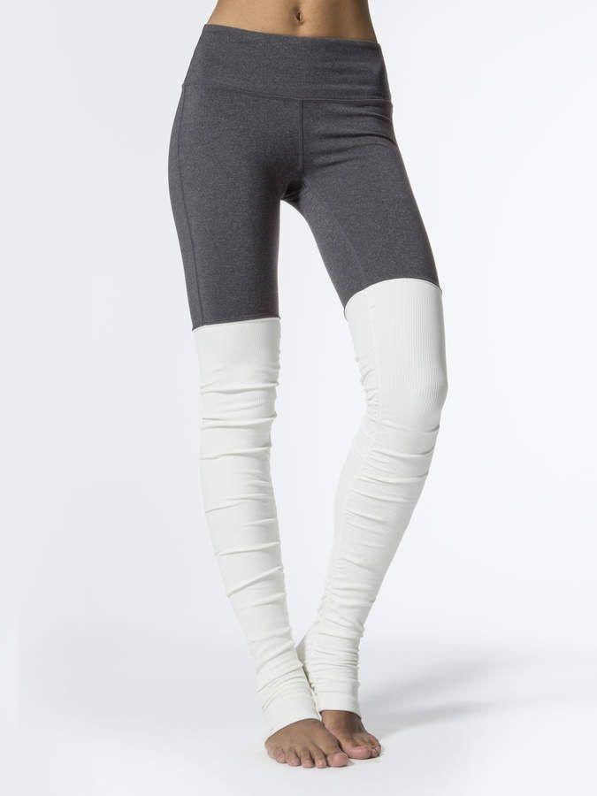 445b44216fab4 Alo Yoga Goddess Legging | Fitness | Style in 2019 | Pinterest ...