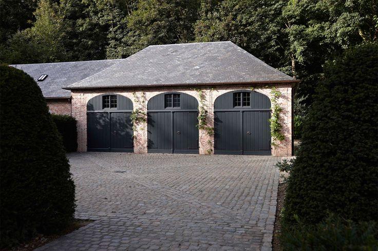 17 meilleures id es propos de r novation de porte de garage sur pinterest relooking de porte. Black Bedroom Furniture Sets. Home Design Ideas