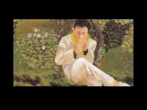 MFF2016 / One Minute Art History / Short Film - YouTube