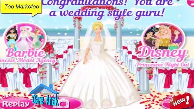 Best 25 Barbie games for girls ideas on Pinterest Girls