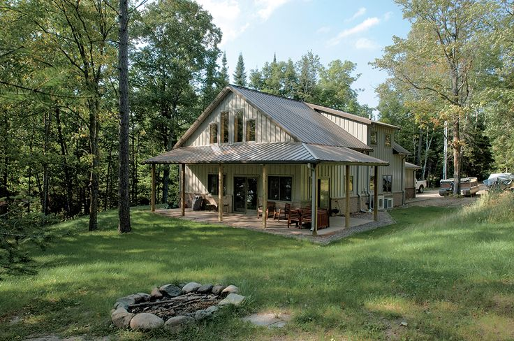 1000 Images About Barn Homes On Pinterest Morton