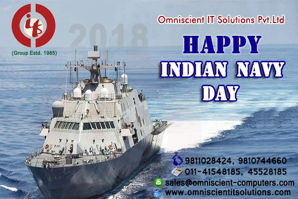 Indian Navy Day Indian Navy Day Navy Day Indian Navy