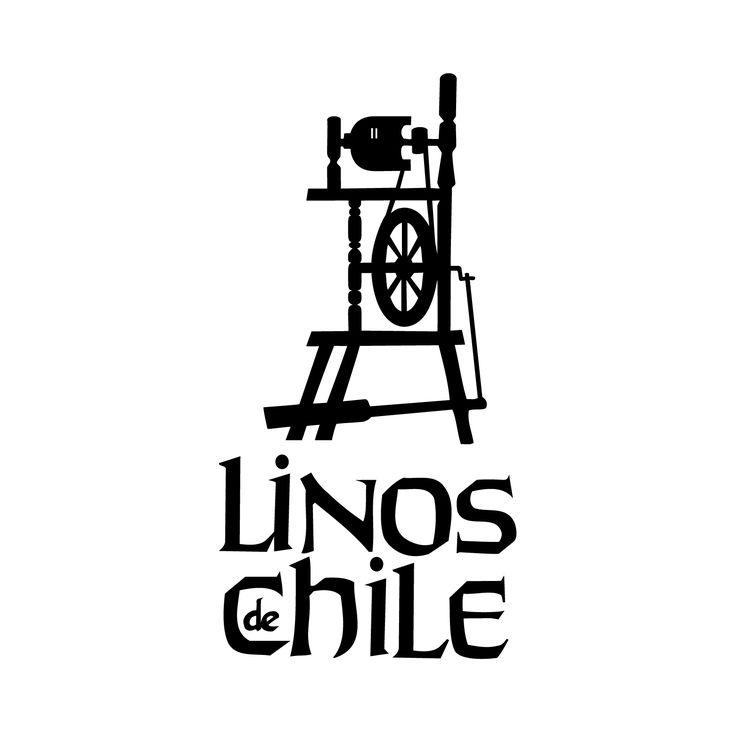LINOS DE CHILE / Diseñadores: Vicente Larrea - Luis Albornoz / Oficina: Larrea Diseñadores / Año: 1978