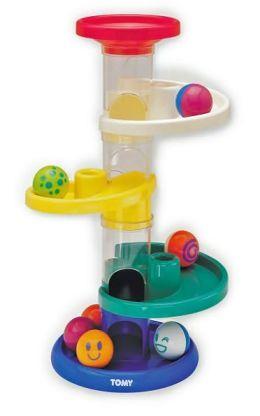 794 Best Images About Baby Einstein Toy Chest On Pinterest