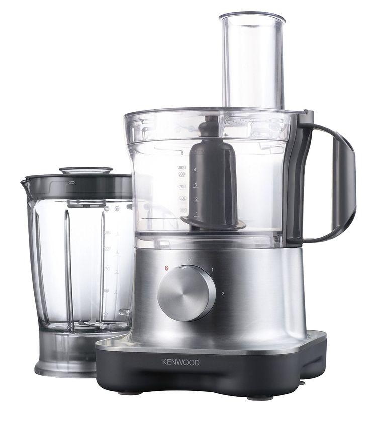 Mer enn 25 bra ideer om Meilleur robot multifonction på Pinterest - bosch küchenmaschine mum 54251