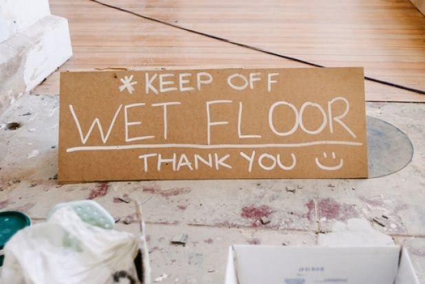 The most common #renovating mistakes, and how to avoid them #BernadetteJanson feature