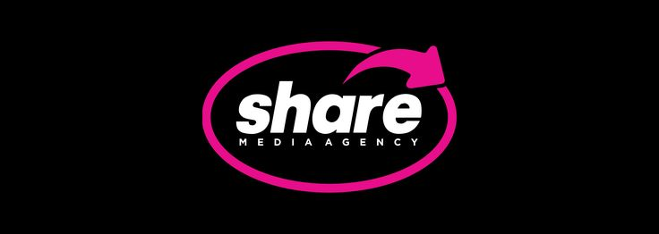 We are a boutique PR, Branding and Advertising agency that specializes in Art, Design and Social Interaction. Come #share with us! Miami, FL USA 33138