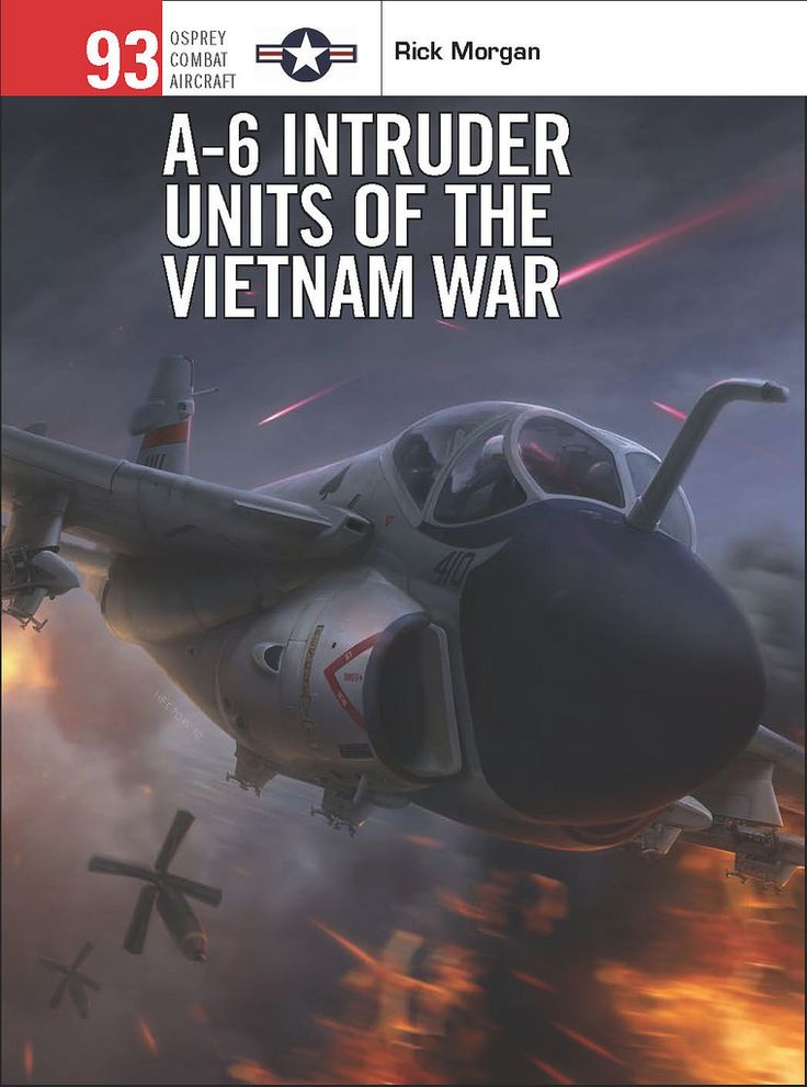 https://flic.kr/p/pxRDHH | New covers mocked up for the Aircraft of the Aces and Combat Aircraft titles from Osprey! | Aircraft of the Aces and Combat Aircraft are getting a bit of an update - a brand-new paint scheme so to speak.  It is something we have been meaning to do for a while, especially as neither series has seen a significant overhaul in the 20 years they have been taxiing onto bookshelves the world over. Back when we overhauled our other key series in 2008, both ACE and COM…
