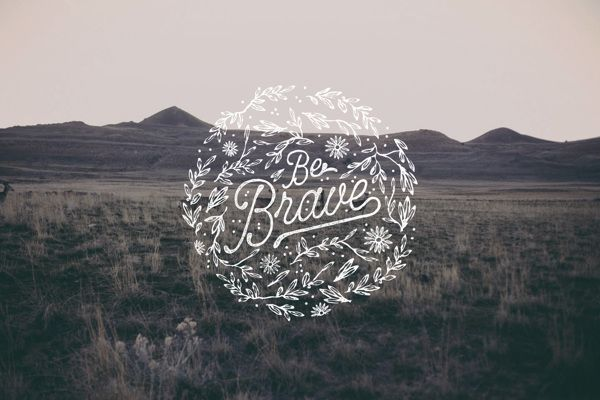 Lettering Set (Collaboration Series 1) on Behance