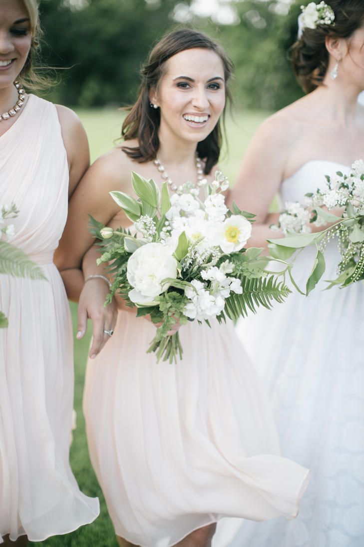 19 best bay head wedding images on pinterest yachts yacht club nature inspired philadelphia wedding at the horticultural center modwedding ombrellifo Image collections