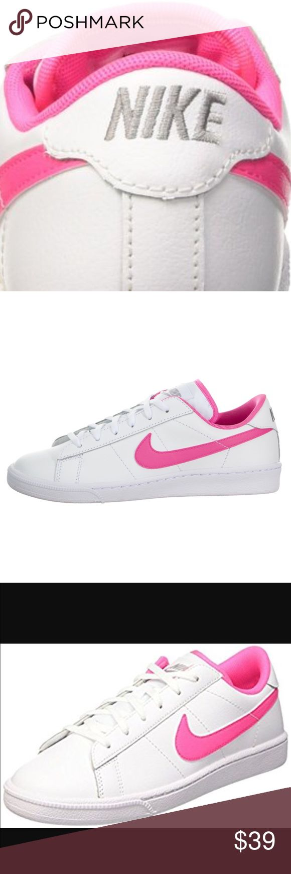 Elegant Details About NEW NIKE Womens Sneaker Hoodie Boots Style  366449020