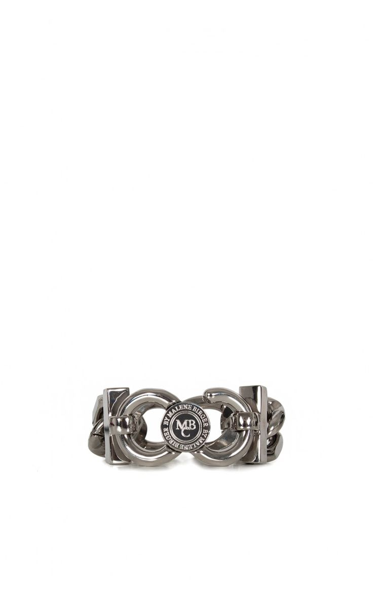 Armband Sephora SILVER - cold day in the sun ss15 - Raglady