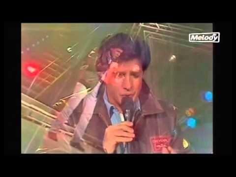 eurovision france celine dion