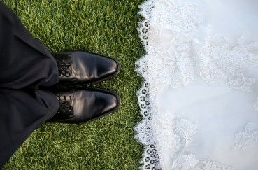 Foto, 'selfie' e social network: come gestirli il giorno delle nozze?