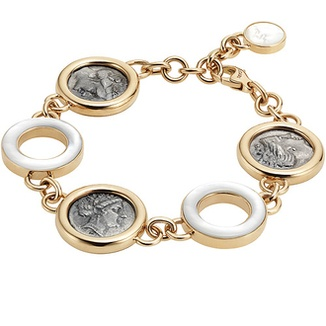 432 best images about coin jewelry on pinterest for Carolyn tyler jewelry collection